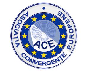 Asociatia-Convergente-Europene