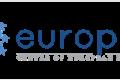 """Poziţie publică Europuls/ """"România europeană: între vorbe și fapte"""""""