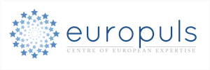 Europuls LOGO_ENGLISH