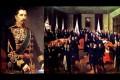 De 157 de ani aşteptăm Unirea cu Moldova