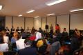 Conferinţa Internaţională Exploring Solutions to Combat Rising Political Radicalism in Europe