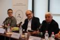 """George Anglițoiu, profesor SNSPA: """"UE nu este o nouă Atlantidă a perfecțiunii politice"""""""