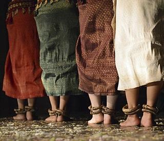 Ruşine, mânie, neputinţă. Româncele sclave sexuale în Sicilia