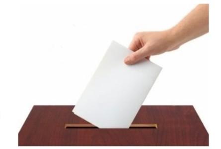Despre vot fără patimă