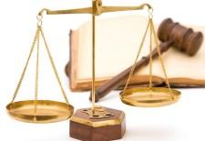 FONDURI EUROPENE/ 135 milioane lei pentru dezvoltarea sistemului judiciar