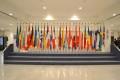 DECLARAȚII/ Unda de șoc privind un posibil Brexit face să tremure Parlamentul European