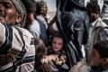 Siria: Conferinţa Geneva III. Istoric. Actori. Interese. Speranţe deşarte