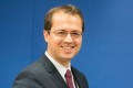 """Andi Cristea, şeful Delegaţiei PE pentru Republica Moldova: """"Sunt şanse reale ca un preşedinte pro-european să câştige alegerile din Republica Moldova"""""""
