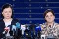 Věra Jourová, comisar european/ Constat rezultate bune în justiția din România