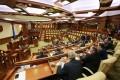 Decizia Curții Constituționale, resetare a clasei politice de la Chișinău?