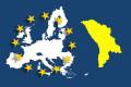 Decodificarea poziţiei UE pe cazul Moldovei: Semnificaţia reală versus erori şi omiteri