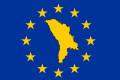 Europenii din nou la Chişinău: între dialogul cu guvernarea şi liderii protestelor
