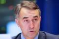 Săptămâna aceasta/ Raportorul Parlamentului European pentru Moldova la Chişinău