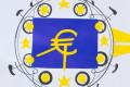 Criza Schengen/ Afectează aceasta regimul liberalizat de vize pentru Moldova sau nu?