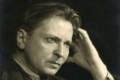 Concert/ Enescu, omagiat la Bruxelles