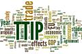 Acordul TTIP/ Portul Constanța va beneficia de un flux crescut de mărfuri