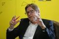Guy Verhofstadt, liderul grupului ALDE din PE/ Europa nu trebuie sa lase responsabilitatea securizării graniţei greco-turce exclusiv în seama Greciei