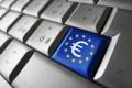 Comisia Europeană aprobă realocări de fonduri europene pentru inovare în IT
