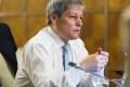 Dacian Cioloş/ Avem în plan un proiect pilot pentru un spital, cu sprijin BEI