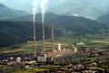 Victor Grigorescu, ministrul Energiei/ Vom face tot ce ține de noi pentru a salva Complexul Energetic Hunedoara