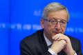 Jean-Claude Juncker/ Statele UE trebuie să pună în aplicare decizia cotelor privind refugiații