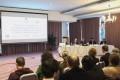 Dacian Cioloș/ Pe experiența grupurilor de acțiune locală putem construi proiecte noi pentru clasa de mijloc de la sate