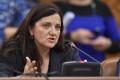 Raluca Prună, ministrul Justiției/ Lucrăm pentru a internaliza pe deplin recomandările din ultimul raport MCV