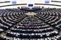 1-4 februarie/ Acordul de asociere UE-Moldova pe agenda Parlamentului European