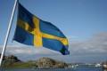 Imigrația în Suedia. Drumul către speranța nordică