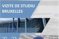 Un program de PREGĂTIRE și NETWORKING în domeniul afacerilor europene UNIC în România!