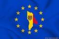 Chişinăul accelerează reformele pentru a seduce Uniunea Europeană