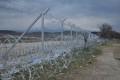 Fortăreața Europa/ Grecia, Lituania și Polonia ridică ziduri împotriva migranților