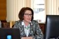 Interviu cu Aurelia Peru-Balan, expert în PR politic/ Tonul tendințelor de marketing și PR politic în alegerile prezidențiale din SUA