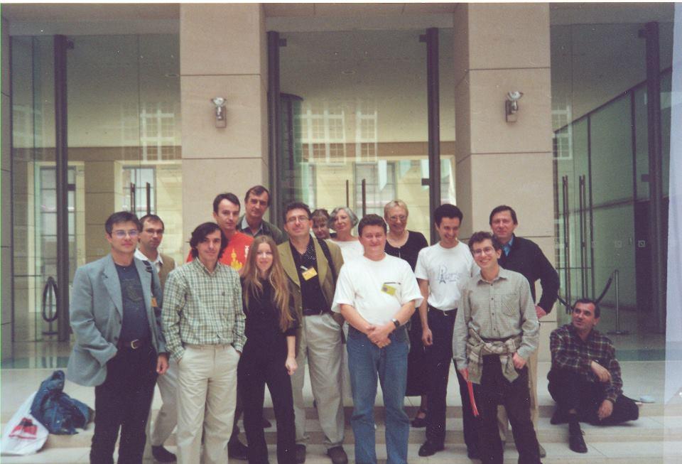 La-Berlin-anul-2000