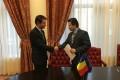 Parteneriat/ Ministerul Energiei și Universitatea Politehnică București demarează 3 proiecte comune