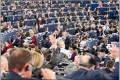 Dezbaterea din PE privind statul de drept din România sau gâlceava care molipseşte Europa