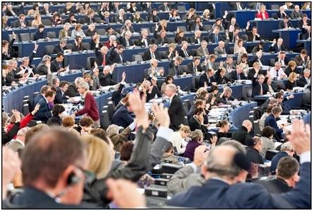 Lista Politico a scandalurilor privind Parlamentul European: de la hărţuire sexuală şi jocuri de noroc, la corupţie şi spionaj