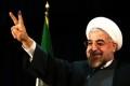 Iran/ Victorie mare pentru preşedintele Rohani şi reformişti în alegerile legislative
