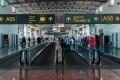 Corespondentul Europunkt transmite: EXPLOZIE PUTERNICĂ în aeroportul din Bruxelles!