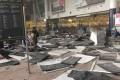 MAE: Măsuri de sprijin pentru românii afectaţi de exploziile de la Bruxelles
