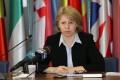 Ministerul Fondurilor Europene/  Ministrul Aura Raducu, înlocuită cu Cristian Ghinea