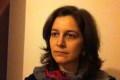 Interviu cu Sorina-Cristina Soare, Universitatea din Florența/ O democrație pentru partide, nu partide pentru o democrație