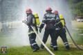 Finanţare UE: Proiect IGSU de şapte milioane de euro pentru evaluarea riscurilor de dezastre la nivel naţional