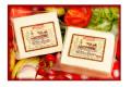 Produs românesc/ A fost adăugat în registrul european al produselor cu denumire de origine protejată