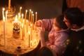Paştele catolic/ Poliţia turcă în alertă