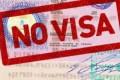 UE elimină vizele pentru Ucraina şi Georgia