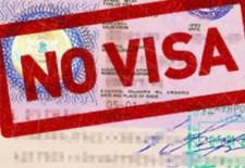 Moldova după trei ani de regim fără vize cu UE și noile realități europene