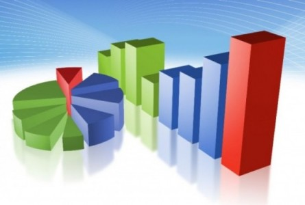 Eurobarometru: Optimism record în legătură cu viitorul UE, din 2009 până azi, îngrijorări majore legate de economie