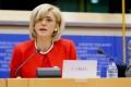 Comisarul european Crețu discută în Italia propunerea Comisiei privind politica de coeziune post-2020