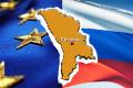 """Despre """"cererea de aderare"""" la UE şi temele de acasă ale Moldovei"""